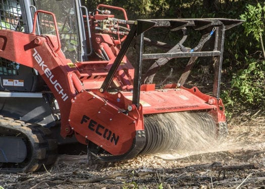 Skid-Steer-Mulcher-Takeuchi-Sale
