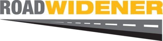 Road Widener