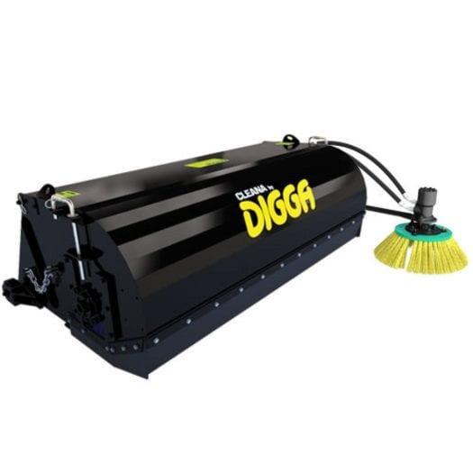 Digga_Cleana_Bucket_Broom_Road_Sweeper_for_Skid_Steer_Loaders_BR-000820_1000x1000