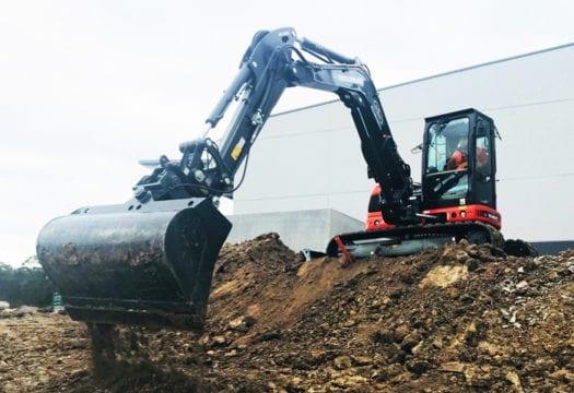 ES85ZT-Action-Web-3-Mini-Excavator