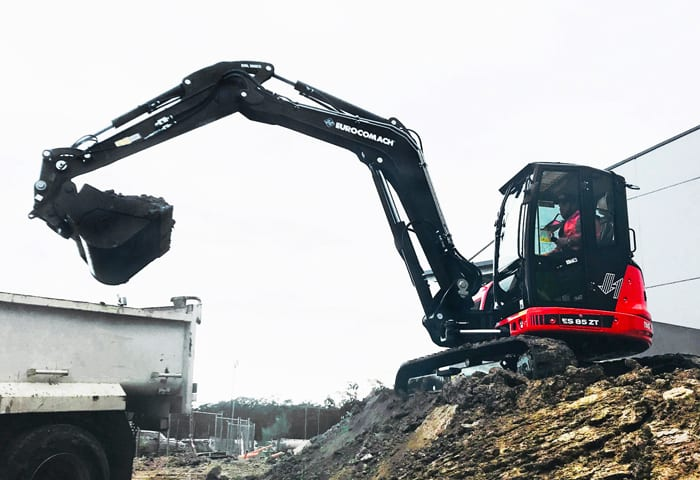 ES85ZT-Action-Web-Mini-Excavator