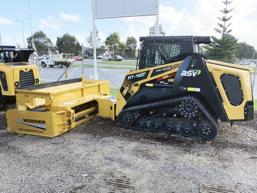 Road-Widener-Perth-Used-Skid-Steers-5