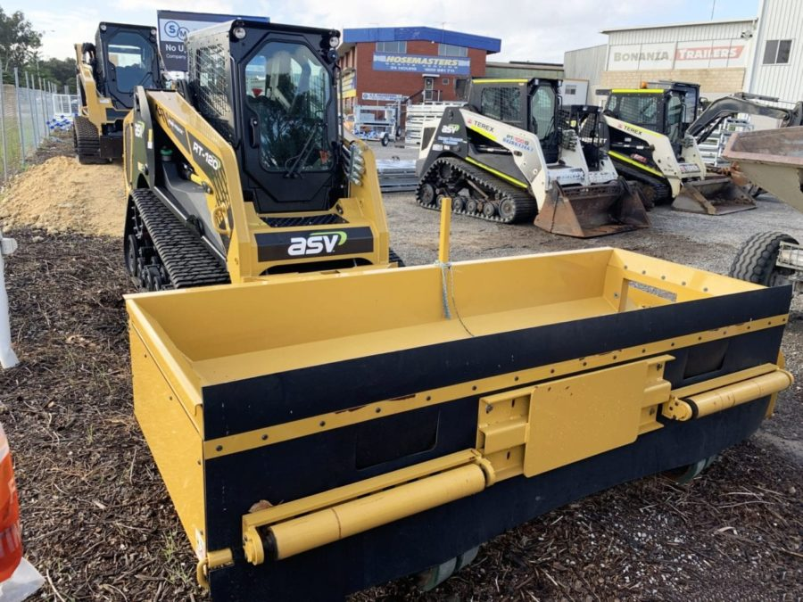 Road-Widener-Perth-Used-Skid-Steers-4