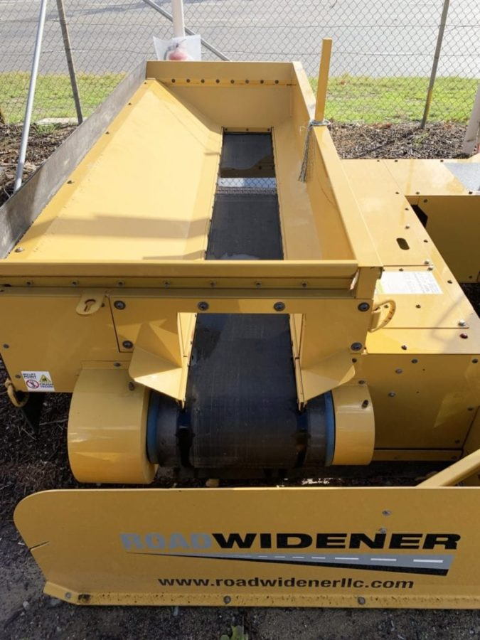 Road-Widener-Perth-Used-Skid-Steers-3
