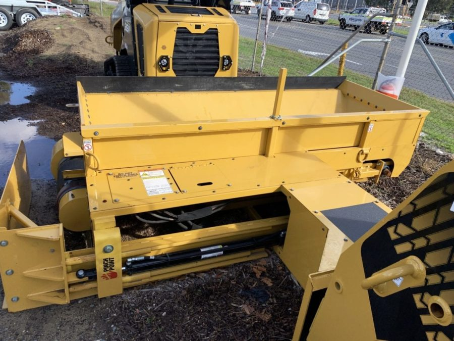 Road-Widener-Perth-Used-Skid-Steers-2