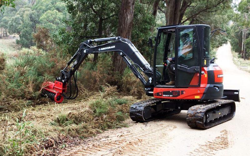 Eurocomach_57ZT-Mini-Excavator-3
