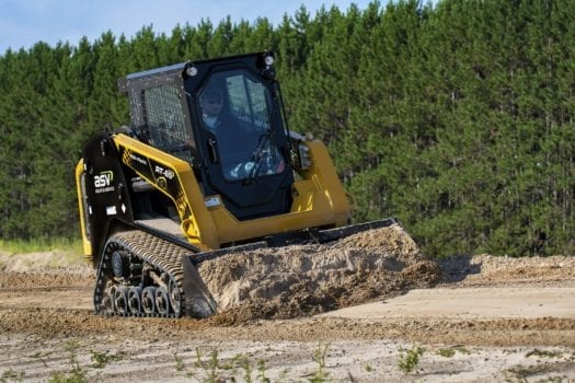 RT-65-track-skid-steer