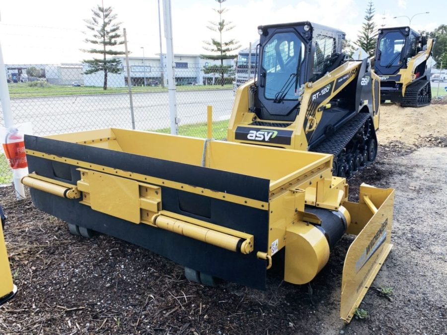 Road-Widener-Perth-Used-Skid-Steers