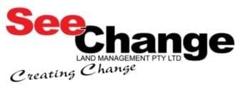 See-Change-Land-Management-Logo-525x195