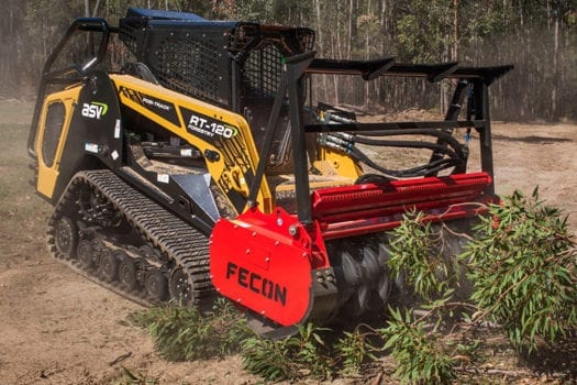 asv-rt120-compact-loader-and-fecon-bull-hog-mulcher-4