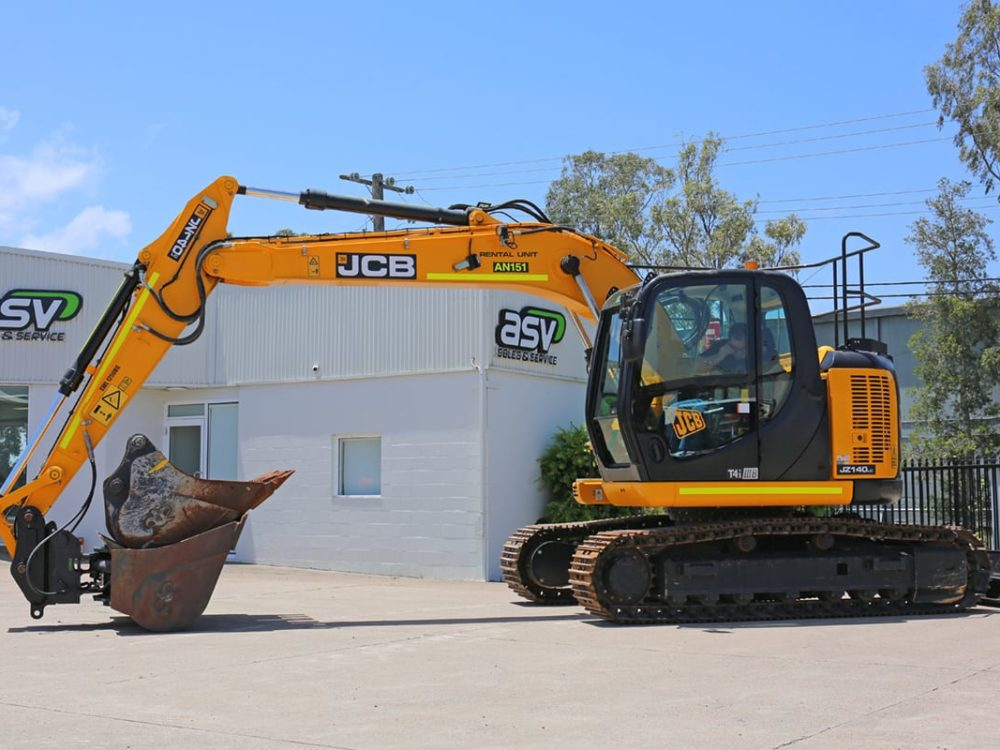 JCB-JZ140-Excavator-Used-Newcastle