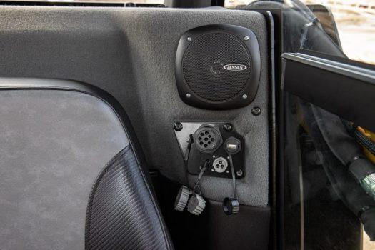 Cab-MAX-Positrack-3