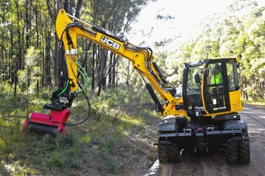 Fecon-FMX36-Excavator-Mulcher-3