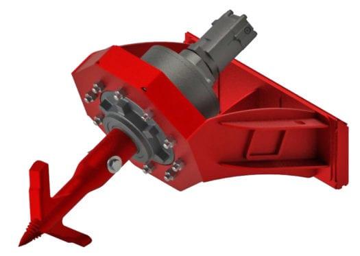 Fecon-Stumpex-Compact-2