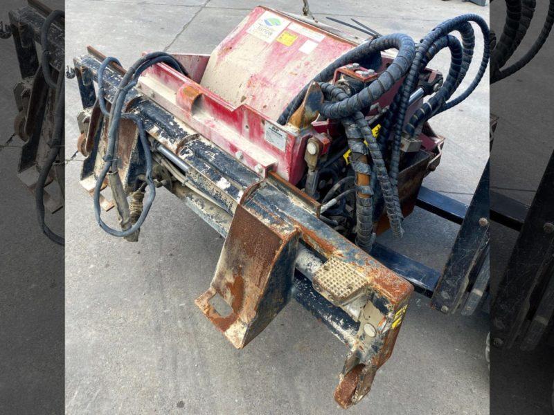 Hydrapower-600-Profiler-Used-Newcastle-4
